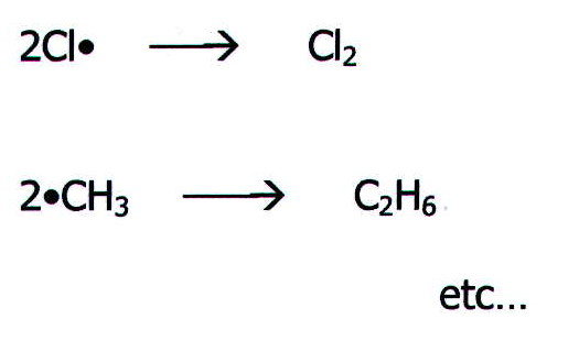 chembook.co.uk: CHEMISTRY IN PERSPECTIVE FOR BORED AND CONFUSED ...