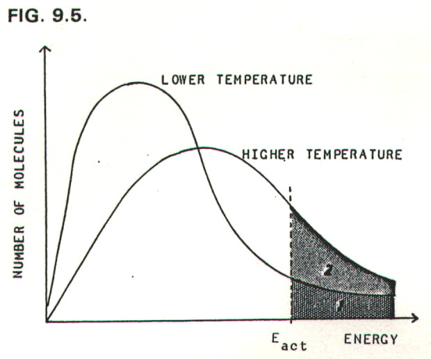 the effect of temperature in energy Effects on sin θ12 from perturbation of the neutrino mixing matrix with the partially degenerated neutrino masses.